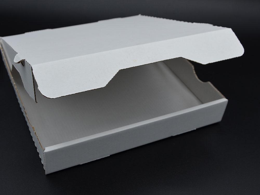 Piccola cartotecnica e packaging a Lecco, Como, Monza, Milano e Bergamo