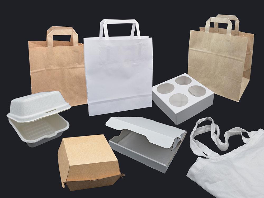 Stampa diretta packaging secondario in digitale a Lecco, Como, Monza, Milano e Bergamo
