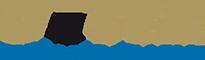 Villa Italo Tipolitografia S.r.l. Logo